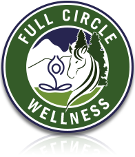 Full Circle Wellness